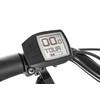 Ortler Bozen Performance - Bicicletas eléctricas de trekking - negro